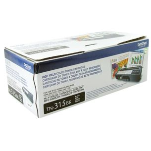003000030049---BROTHER-TONER-TN-315-PRETO-HL4150-MFC9460