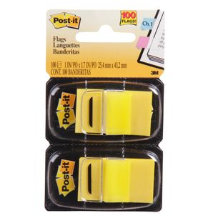 marcadores-post-it-amarelo