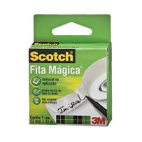 fita-magica-810-scotch-12cmx33m---3m