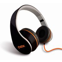 HeadPhone-Com-Microfone-HP-100-Preto-OEX