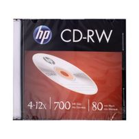 CD-RW-HP-Regravavel-80MIN-52X-Slim