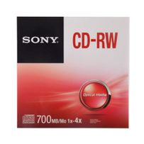 CD-RW-Sony-Slim-700MB-80MIN-48X