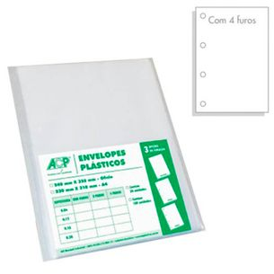 Envelope-Plastico-A-4-4-Furos-0.15MM
