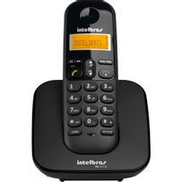 Telefone-SFio-TS3110-ID-Display-Luminoso-Preto-Intelbras