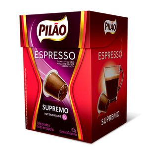 Cafe-Pilao-Capsula-CX10-Supremo