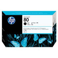 Cartucho-HP-C4871A-Preto-350ML-80UK