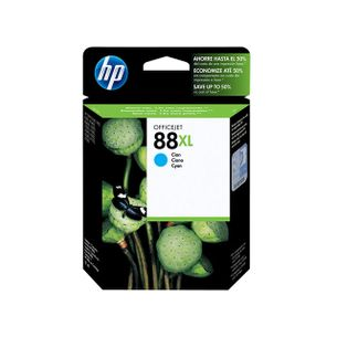 Cartucho-HP-88xl-Azul-225ml-C9391AL