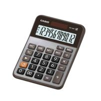 Calculadora-De-Mesa-12-Digitos-MX120B-Casio