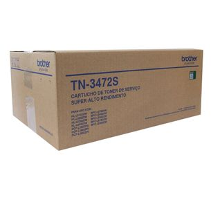 Toner-Brother-TN3472S