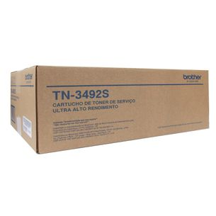 Toner-Brother-TN3492S