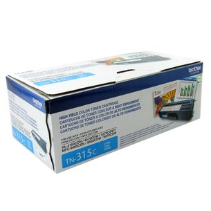 003000030050---BROTHER-TONER-TN-315-AZUL-HL4150-MFC9460