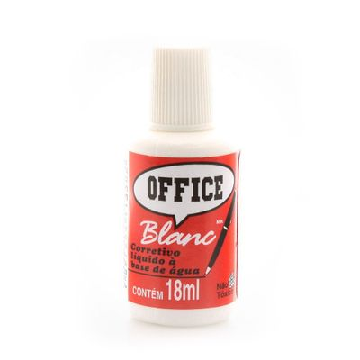 corretivo-office-blanc-18ml---radex_