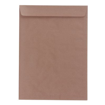 envelope-kraft-natural