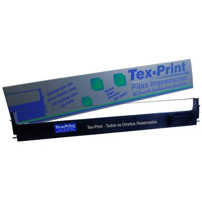 Fita-Tex-Print-TP-069-HD-MX-100