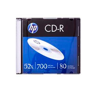 CD-R-HP-Slim-700MB-80MIN-52X