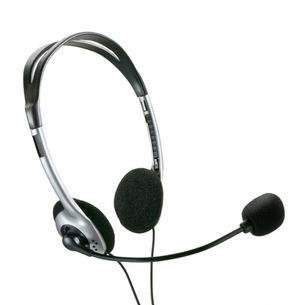 Headset-Com-Microfone-e-Volume-PH002---Multilaser