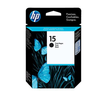 Cartucho-HP-C6615DL-Preto-25-ML-15