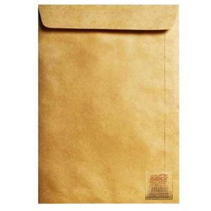 Envelope-Bolha-Kraft-N.3-17X18-Interno-PCD-Radex
