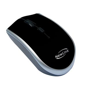 Mouse-SFio-USB-CScroll-1600DPI-Start-MO202-Newlink