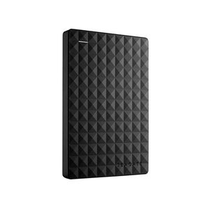 HD-Externo-Seagate-Expantion-Portatil-1TB-USB-3.0-Preto