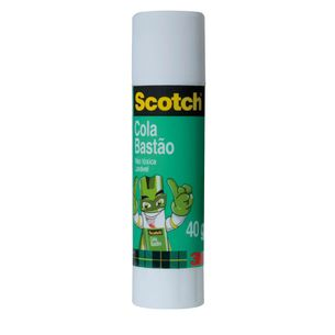 Cola-Bastao-40-Gramas-3M-Scotch