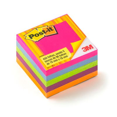 Bloco-Post-IT-Cubo-Tropical-654-76X76-450-Folhas-3M