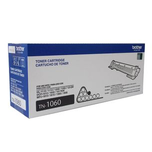 Toner-Brother-TN1060