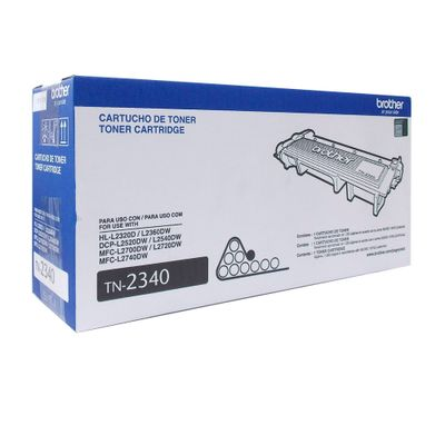 Toner-Brother-TN2340