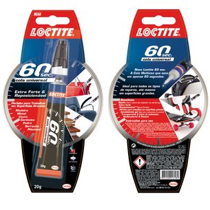 Cola-Universal-60-Segundos-20-Gramas---Loctite
