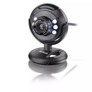 Web-Cam-16MP-Night-Vision-CMicrofone-Usb-WC045---Multilaser
