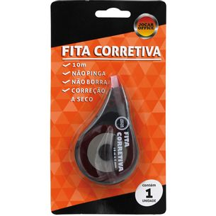 Corretivo-Fita-Jocar-Office-5MMX10MT