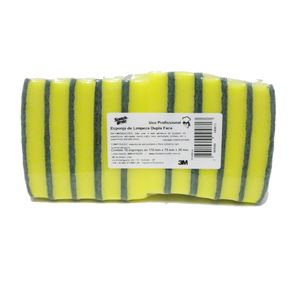 Esponja-dupla-face-verde-e-amarelo-75x110mm-Scoth-Brite-3M