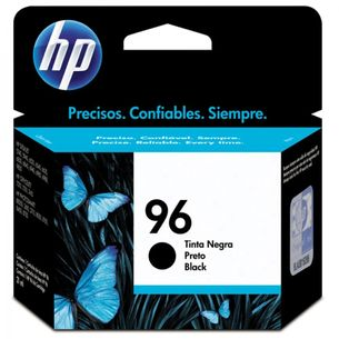 Cartucho-HP-C8767WL-Preto-22ml-96