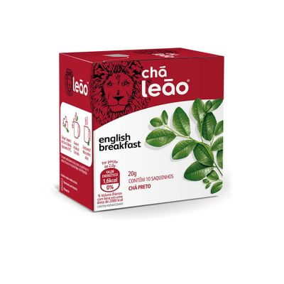 Cha-Leao-Preto-Enghish-Breakfast-20GRS-CX10