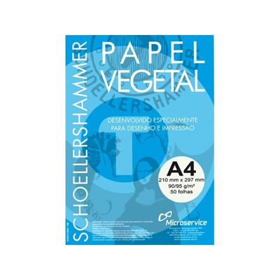 papel-vegetal-schoeller-a4-210mx297mm-c-50fls-21671-6604