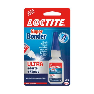 Loctite_Super_Bonder_Ultra_20g_Front_copia