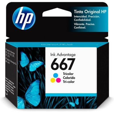 Cartucho-HP-3YM78AL-Color-667