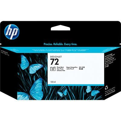 Cartucho-HP-C9370AB-Preto-Foto-72-130ML-UK