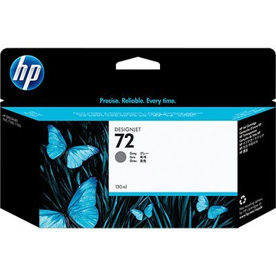 Cartucho-HP-C9374AB-Cinza-72-130ML-UK